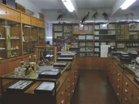 la gestion d une collection zoologique en fluide