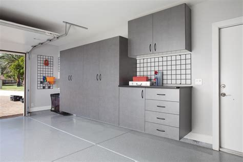 Plans For Garage Wall Cabinets  Various Design Ideas For. Garage Shelves Ideas. Tall Narrow Cabinet With Doors. Temporary Garage. Building Garage Storage Loft. Bathroom Shower Door. Garage Door Los Angeles. Garage Side Door. Samsung 4 Door Counter Depth