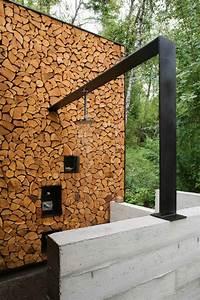 Dusche Für Garten : outdoor dusche sichtschutz garten gartendusche sichtschutz sonta berry ~ Markanthonyermac.com Haus und Dekorationen