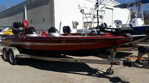 Used Legend Bass Boats For Sale In Texas by 2008 Used Legend Boats Alpha 211 Dcx Bass Boat For Sale
