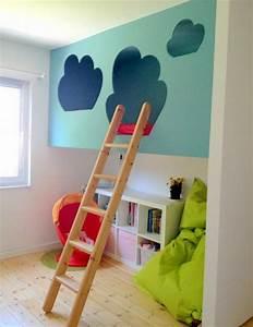 Hochbett Mit Tisch : die besten 17 ideen zu hochbett bauen auf pinterest m dchen hochbetten kinderschlafzimmer ~ Markanthonyermac.com Haus und Dekorationen