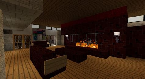 living room living room minecraft living room mod minecraft living room furniture minecraft