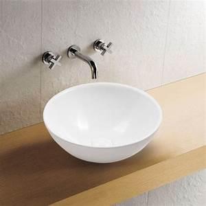 Bemalte Keramik Waschbecken : die besten 25 keramik waschbecken ideen auf pinterest waschbecken glas industrie boden farbe ~ Markanthonyermac.com Haus und Dekorationen