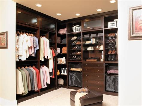 Big Closet Design Ideas Beach Cottage Kitchen Cabinets Rustic Handles Urban Soup Cabin Ideas Lights Kitchener Images Of Traditional Kitchens Photos Yellow And Brown