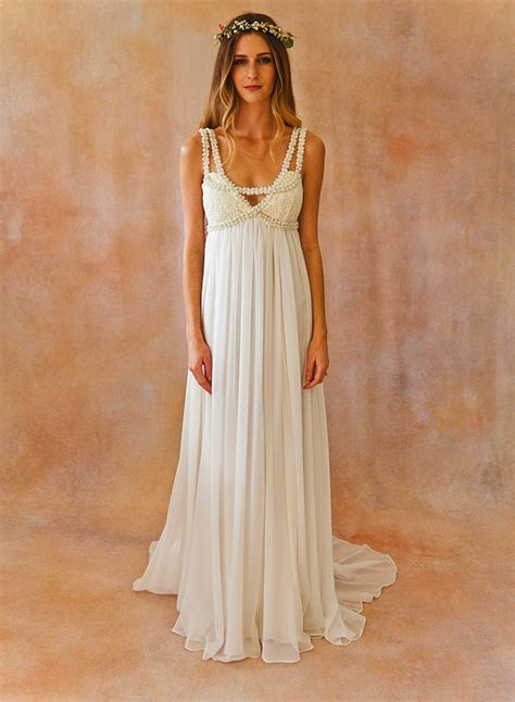 Embellished Bohemian Wedding Dress  Dreamers And Lovers. Empire Wedding Gowns Plus Size. Wedding Dress Style For Tall And Skinny. Ivory Wedding Dress Color. Wedding Gowns Vintage Lace. Designer Wedding Dresses Ebay. Casual Wedding Dresses For Bride. Vintage Wedding Gowns Austin. Tulle Country Wedding Dresses