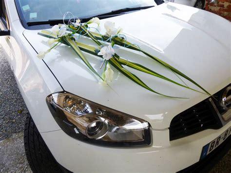 decoration voiture mariage le havre id 233 es et d