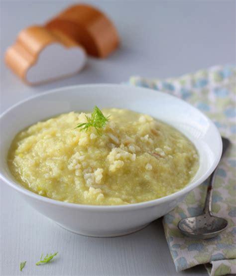 colin au fenouil millet et orange 171 cuisine de b 233 b 233