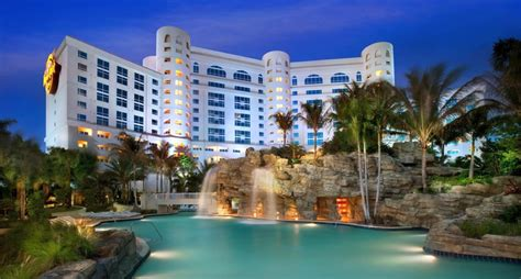 Casino Cruise Hollywood Florida by Lucky Hearts Poker Open Main Event Kicks Off Thursday At