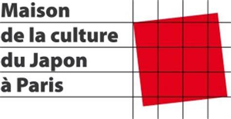 maison de la culture du japon 224 ramen week ramen week