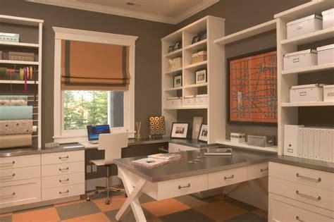 8 Essentials Design Ideas For Your Craft Room Melton