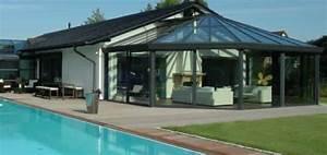 Gartenhaus Englischer Stil : gartenpavillon holz gebraucht ~ Markanthonyermac.com Haus und Dekorationen