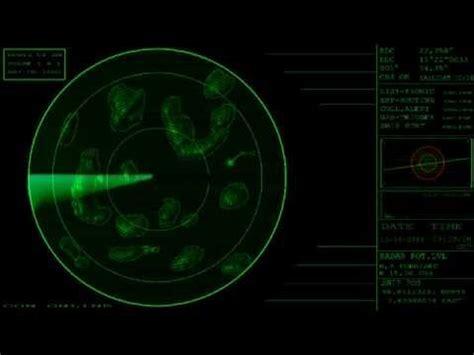Boot Radar by Boot Radar Final Youtube