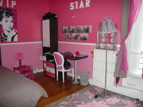 chambre fille 8 ans chambre fille couleur parme with chambre fille 8 ans idee deco pour