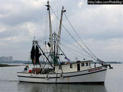Shrimp Boat Jenny by Images For Shrimp Boats Loved Shrimp Boats Even Before