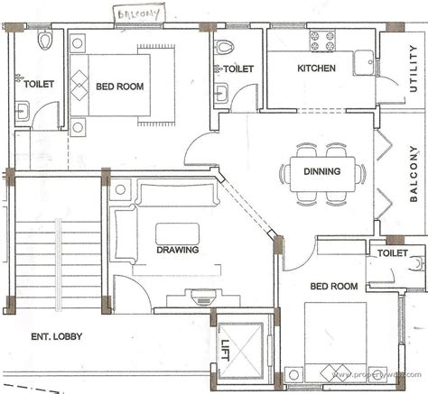 lgi homes corporate home builder profile new homes section bokeelia plan at shadow lakes in