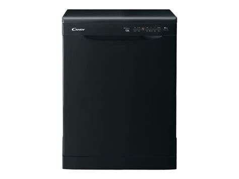 lave vaisselle noir grande capacit 233 cmc
