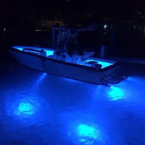 Led Boat Night Lights by Night Fishing Boat Lights Localbrush Info