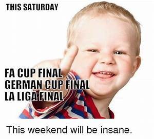 25+ Best Memes About Germanic, Finals, and Soccer ...