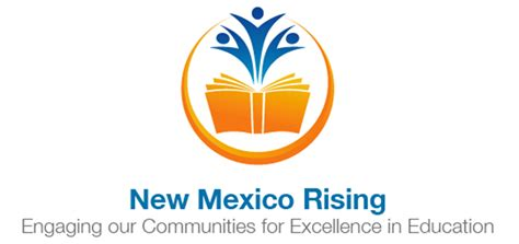 Education Rising In New Mexico  Futurzweb. Dayton Ohio Divorce Attorneys. Voip Phone Service For Business. Small Business Auto Loans Credit Card Gateway. Advanced Nurse Practitioner Certification. Home Based Business Insurance Quotes. Hertz Car Rental Insurance Sell Dish Network. Answering Service Business White Mold Removal. Best Antiaging Skin Care Ccnp Training Online