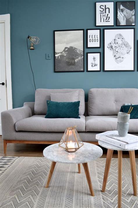 best 25 living room ideas ideas on living