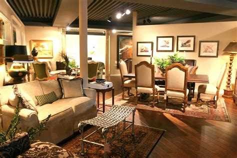 Home Decor Furniture : Home Furniture Showroom