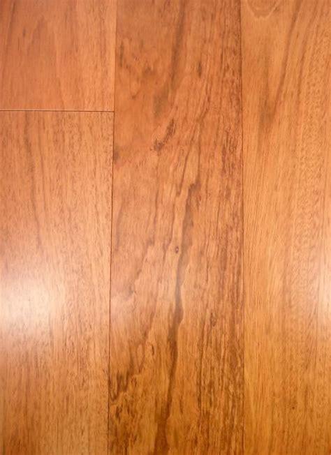 engineered hardwood floors cherry engineered hardwood floors