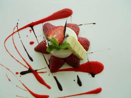 id 233 e recette de la cave beetschen dessert aux fruits gastronomique parfait glac 233 au chocolat