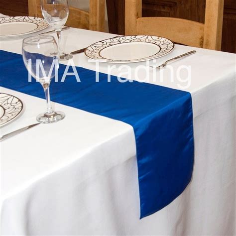 Royal Blue Taffeta Table Runner. Vinyl Table Pad. Cabinet Pull Out Drawers. Unique Business Card Holders For Desk. White Lacquer Console Table. Bosch Dishwasher Drawer. Table Cloth. Cardboard Drawers Storage. Table Cart