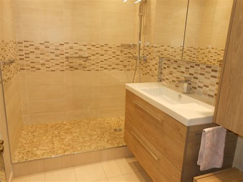 salles de bains avant apr 232 s installation cr 233 ation et r 233 novation de salle de bain