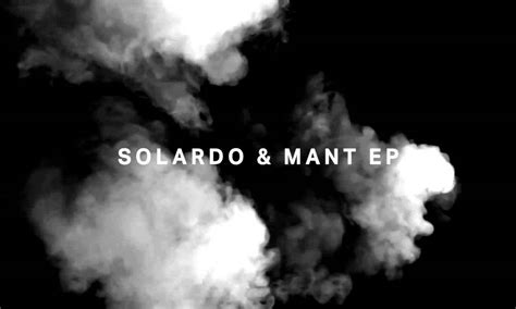 Solar Radio Boat Party 2018 by Ep Review Solardo Mant Ep By Solardo Mant On Mta