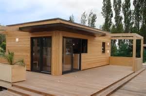 5 bonnes raisons d investir dans une maison pr 233 fabriqu 233 e en bois page 2 sur 3