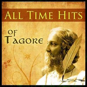 All Time Hits Of Tagore Songs Download: All Time Hits Of ...