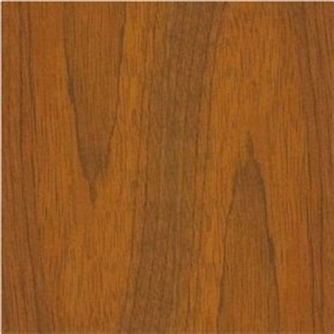 buy costa rica 8mm santos mahogany laminate flooring read reviews or request quote