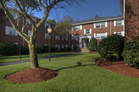 2 bedroom apartments for rent in lowell ma fair modest