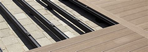 deck joist span table nz deck design and ideas