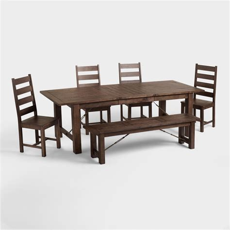 kitchen chairs value city furniture 28 images value