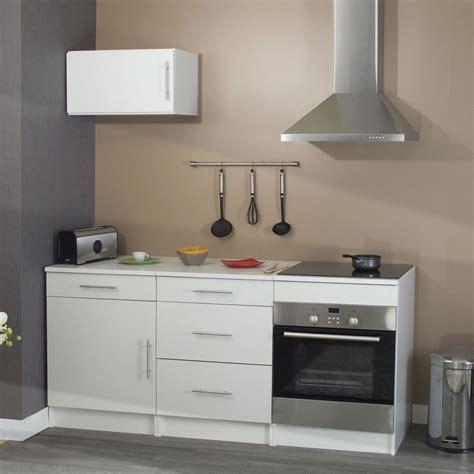 charmant meuble cuisine encastrable pas cher avec meubles cuisines pas cher cuisine galerie