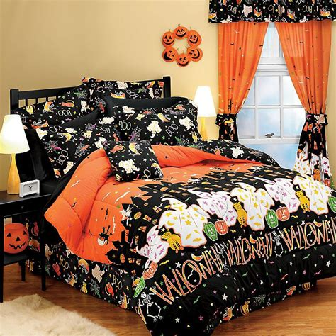 Domestications Bed In A Bag by Red King Size Bedding Sets Car Interior Design