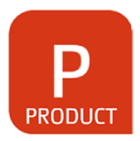 Marketing Basics Marketing Mix  Product Strategies