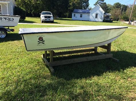 Tow Boat Oriental Nc by Used Boats Sell Boats Buy Boats Boats Watercraft Used