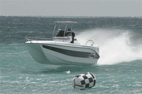 Fast Catamaran Fishing Boats by Diy Power Catamaran Diy Do It Your Self