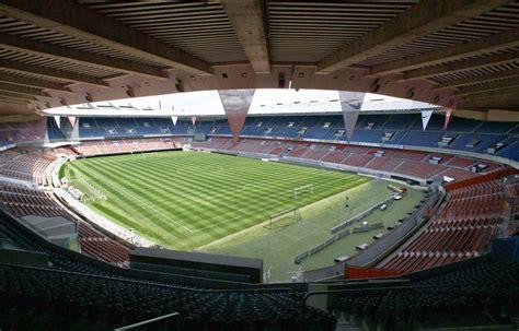 germain fc barcelona uefa cl 2da jornada fase de grupos post oficiales de