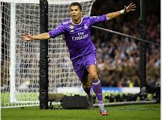 CR7 Forged For Greatness, and The Superfly That Proved It