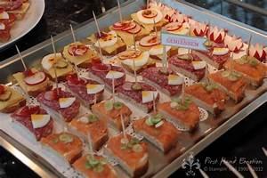 Party Buffet Ideen : first hand emotion stampin 39 up spiesschen am kalten buffet ~ Markanthonyermac.com Haus und Dekorationen
