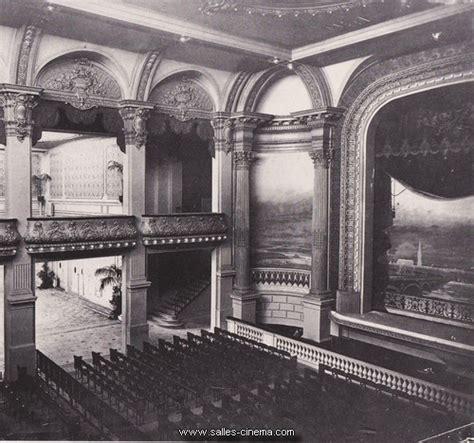 ancien cin 233 ma gaumont 224 bordeaux 171 salles cinema histoire et photos des salles de cin 233 ma