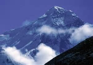 tout sur les plus hautes montagnes du monde himalaya everest