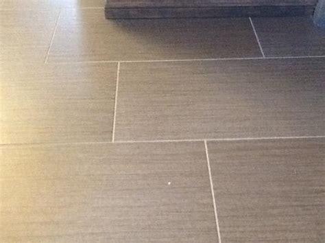 armstrong flooring grout 28 images mesa beige d4106 luxury vinyl luxury vinyl tile