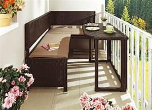 Schutzhauben Für Gartenmöbel : balkonm bel serie ~ Markanthonyermac.com Haus und Dekorationen
