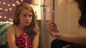 """Movie Review: """"Girl Flu"""" at the 2016 Los Angeles Film ..."""