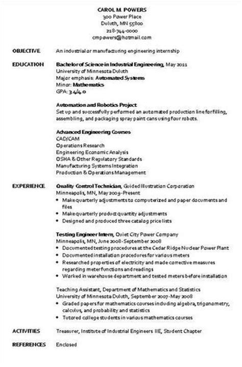 Industrial Engineer Resume Sample. Accounts Receivable Forms Templates 2. Publisher Award Certificate Templates. Job Search Letter Sample Template. Affidavit Of Truth Template. Sample Of Application Letter To Mseb For Faulty Meter In Marathi. Purchase Order Template In Word Template. Simple Cover Letter Sample For Job Application Template. Price Quote Form Template